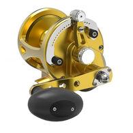 Avet LX 6.0 G2 1-Speed Lever Drag Saltwater Casting Reel