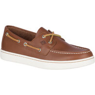 Sperry Men's Cup Boat Shoe
