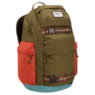 Burton Kilo 27 Liter Backpack