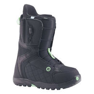 Burton Women's Mint Snowboard Boot - 14/15 Model