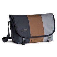 Timbuk2 Classic Tres Colores Messenger Bag