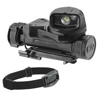 Petzl Strix VL 40 Lumen Tactical Headlamp