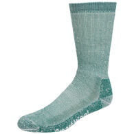 SmartWool Men's Trekking Heavyweight Crew Sock - Special Purchase
