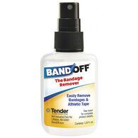 Adventure Medical BandOff: The Bandage Remover