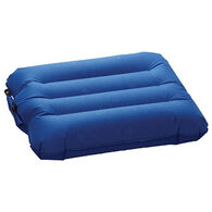 Eagle Creek Fast Inflate Pillow