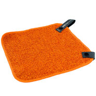 GSI Outdoors Large Camp Dish Cloth