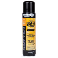 Sawyer Clothing Premium Insect Repellent Aerosol Spray