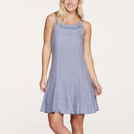 Toad&Co Women's Windsong Strappy Dress