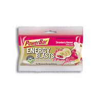 PowerBar Energy Blasts Gel Filled Chews