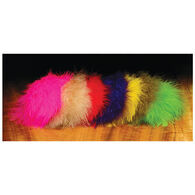 Hareline Extra Select Marabou Fly Tying Material