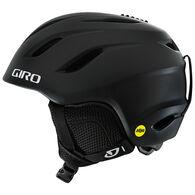 Giro Children's Nine Jr. MIPS Snow Helmet - 17/18 Model