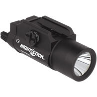 Nightstick 350 Lumen Tactical Weapon-Mounted Light