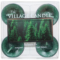 Village Candle Boxed Tealights