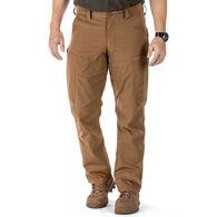 5.11 Men's Apex Pant