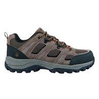 Northside Men's Monroe Low Hiking Sport Shoe