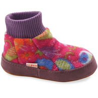 Acorn Boys' & Girls' Kadabra Slipper