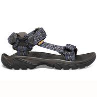 Teva Men's Terra Fi 5 Universal Sport Sandal