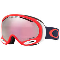 Oakley A-Frame 2.0 Prizm Snow Goggle - Discontinued Color