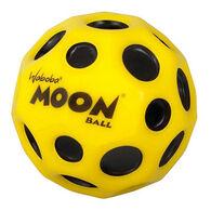 Waboba Moon Land Ball