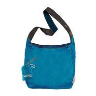 ChicoBag Sling rePETe Cross-Body Reusable Bag