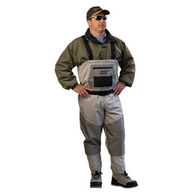 Caddis Deluxe Breathable Wader