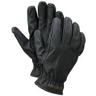 Marmot Men's Basic Work Glove