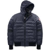 Canada Goose Men's Cabri Hoody Jacket