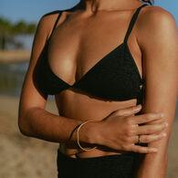 Imsy Women's Olivia Bikini Top