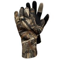 Glacier Aleutian - Realtree MAX-5 Camo Hunting Glove - 1 Pair