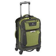 Eagle Creek Tarmac AWD Carry-On Wheeled Bag