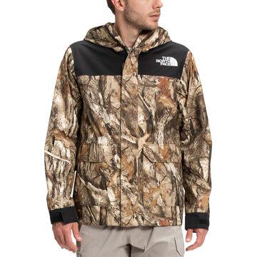 The North Face Mens Cypress Jacket