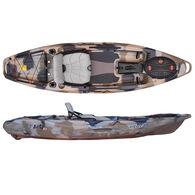 Feelfree Lure 10 Sit-on-Top Fishing Kayak