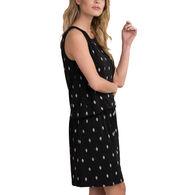 Hatley Women's Roberta Dress