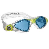 Aqua Sphere Youth Kayenne Jr. Swim Goggle