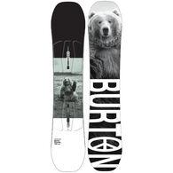 Burton Children's Process Smalls Snowboard