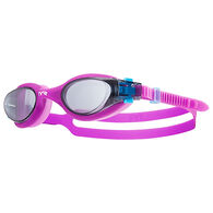 TYR Youth Vesi Swim Goggle