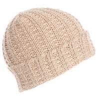 Dale of Norway Women's Trollfjord Hat