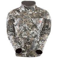Sitka Gear Men's Fanatic Lite Jacket