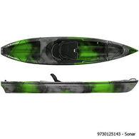Wilderness Systems Commander 120 Kayak
