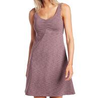 Kuhl Women's Harmony Dress