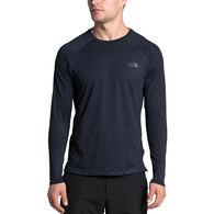 The North Face Men's HyperLayer FD Long-Sleeve Shirt