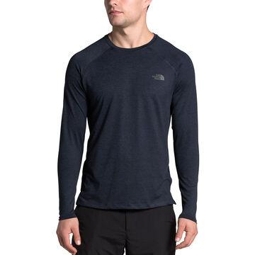 The North Face Mens HyperLayer FD Long-Sleeve Shirt