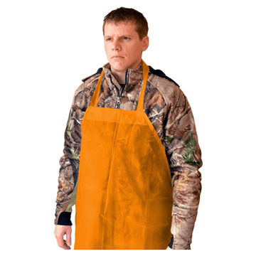 Hunter's Specialties Hunter's Apron