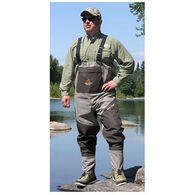 Caddis Northern Guide Stout Breathable Wader