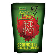 Primos Swamp Donkey Red Spot Mineral Site Ignitor Attractant
