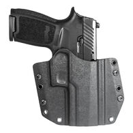 Mission First Tactical SIG Sauer P320 Compact Size / Carry OWB Holster - Right Hand