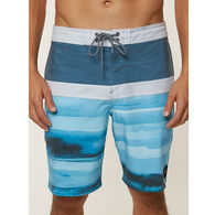O'Neill Men's Breaker Cruzer Boardshort