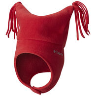 Columbia Infant Boys' & Girls' Pigtail Hat