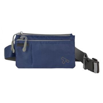 Travelon 6 Pocket Waist Pack