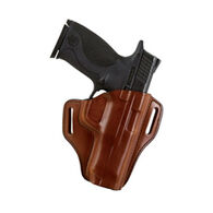 Bianchi Model 57 Remedy Belt Slide Holster - Right Hand